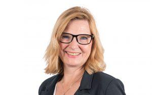 Petra Piller